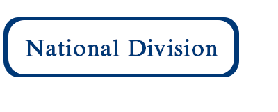 National Division